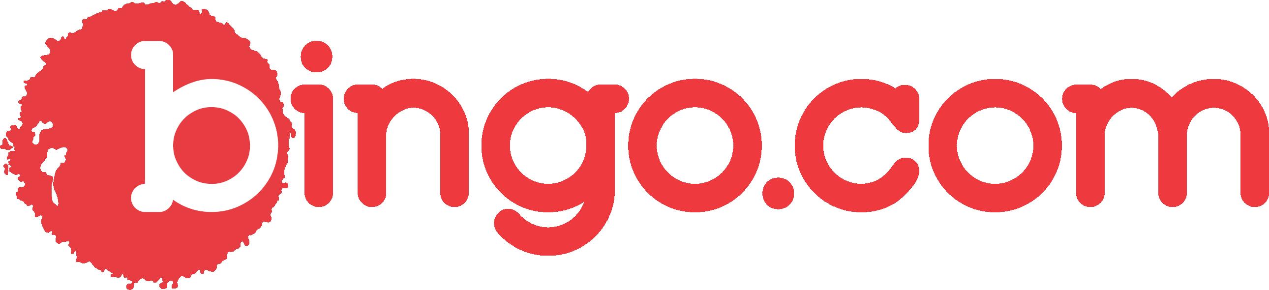 bingonorge.net